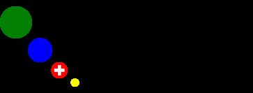 Laslo AG Logo